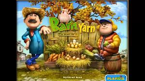 Aquascapes Game Play Online Barn Yarn Long Play Deutsch Youtube