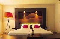 design hotel maastricht trendy hotels maastricht hip hotels maastricht design hotels