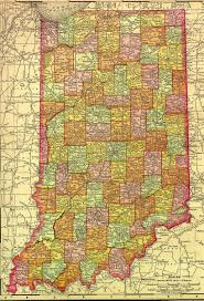Bryan Ohio Map by Index Of Bair Hughes Maps Us Il In Mi Oh Pa