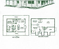 recreational cabins recreational cabin floor plans mesmerizing loft log home plans log cabin house plan small house