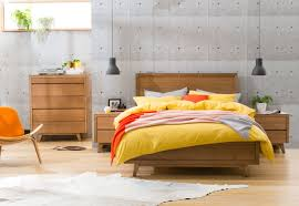 Chris Madden Bedroom Furniture by Stunning Retro Bedroom Furniture Photos Rugoingmyway Us