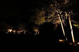 artistic landscapes low voltage landscape lighting