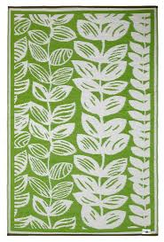 Overstock Outdoor Rug by Outdoor Rugs Pier One Roselawnlutheran