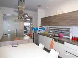 modern luxury high tech four bedroom house in aglantzia for sale