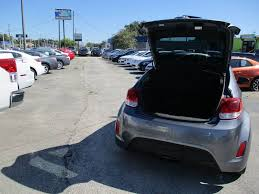 2014 hyundai veloster base 3dr coupe in kissimmee fl marvin motors