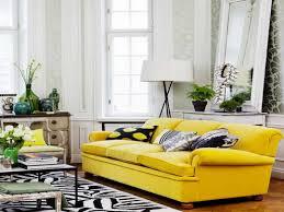 interior extraordinary home decor for modern living room design