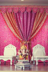 indian wedding decorations best of engagement decoration ideas
