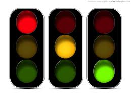 traffic lights icon psd psdgraphics clip art library