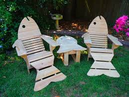 Free Adirondack Deck Chair Plans by 889 Best Adirondack Envy Images On Pinterest Adirondack Chairs