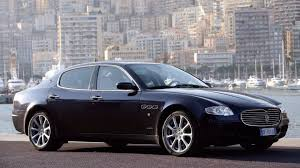 maserati driveway 400 horsepower for under 20k go fast for cheap