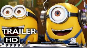 film bioskop terbaru kartun film bioskop terbaru despicable me 3 in theaters summer 2017 hd