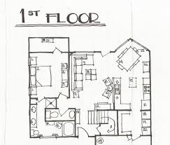flooring house plan drawing medem co mesmerizing draw plans how