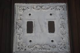 Decorative Wall Plate Covers Decorative Switch Wall Plates Decorative Switch Wall Plates
