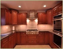 kitchen backsplash ideas with cabinets effortlessly kitchen tiles backsplash ideas smith design