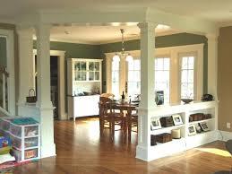 interior columns for homes decorative wall columns decorative columns for homes fascinating