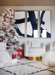 home holiday decor hello fashion