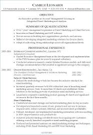 professional summary for resume exles resume professional summary exles publicassets us