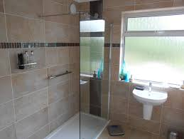 Fitted Bathroom Furniture White Gloss Customer Testimonials Studies From Alderwood Fitted Furniture