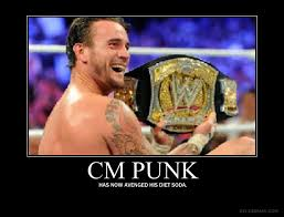 Cm Punk Meme - cm punk poster by orochiphoenix19 on deviantart