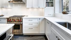 what is a blind corner kitchen cabinet choosing the right corner base cabinet lazy susan or blind