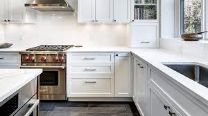 30 inch corner base kitchen cabinet choosing the right corner base cabinet lazy susan or blind