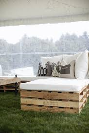 40 breathtaking diy vintage ideas for an outdoor wedding u2013 cute