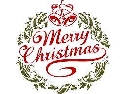 merry christmas dementia adventure