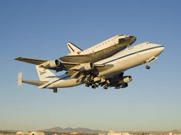 Endeavor Air Route Map by Endeavour Returns To Kennedy Space Center Nasa