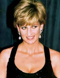 peoplequiz biographies diana spencer