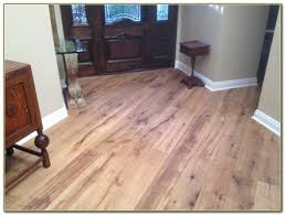 tile floors that look like wood planks tiles home decorating