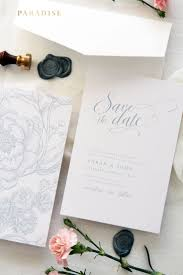 Save The Date Envelopes The 25 Best Printable Save The Date Envelopes Ideas On Pinterest