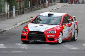 2007 mitsubishi lancer evolution x mitsubishi lancer evolution 10 all racing cars