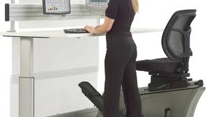 best under desk exercise equipment beloved art pick me up standing desk brands tags wondrous
