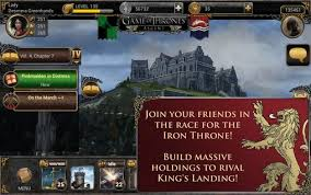 of thrones apk of thrones ascent for android free of