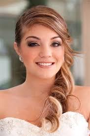 nyc bridal makeup best wedding makeup nyc new smokey eye bridal makeup s