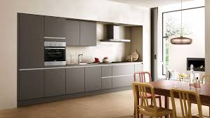 cuisine effet beton enchanteur cuisine effet beton avec cuisine effet beton best of