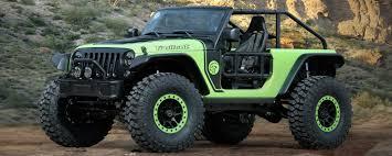 jeep wrangler hemi can i get a jeep with a hemi hellcat engine