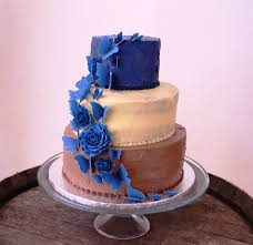 Butterfly Wedding Cake Plesier Wedding Cakes