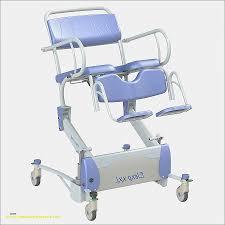 siege baignoire pour handicapé chaise unique chaise baignoire pivotant high definition wallpaper
