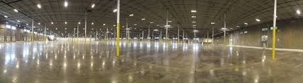 Steam Cleaning U0026 Floor Care Services Fort Collins Co Knight Janitorial Blog Knight Janitorial