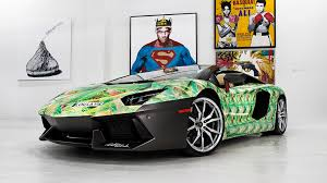 pacquiao car collection nba playoff stars and serious cars autotrader ca