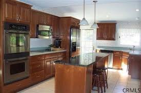 all you design mavens help me choose the paint color for my kitchen