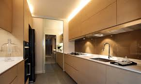 bto kitchen design first home 3 room bto ideas suggestions reno t blog chat