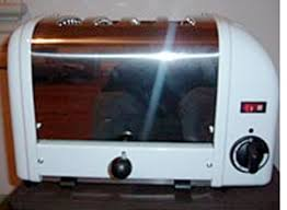 Are Dualit Toasters Worth The Money Toast Of The Town Bread Browning Limits U2013 Designapplause