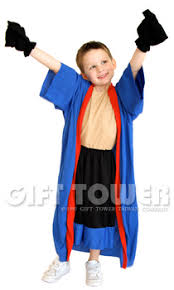 Popular Boys Halloween Costumes Popular Boy Fairy Costumes Buy Cheap Boy Fairy Costumes Lots