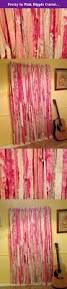 Hippie Curtains Drapes by Curtains Burlap Curtain Panels Anthropologie Curtains Boho