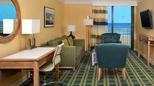 2 bedroom suites in virginia beach one bedroom deluxe suite sheraton virginia beach oceanfront hotel
