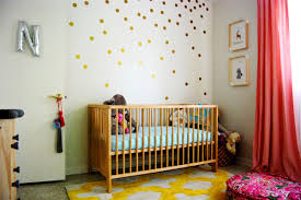 Ikea Convertible Crib Best Ikea Gulliver Crib Furniture Home Design Ideas