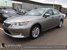 lexus es 350 hybrid review 2015 lexus es 300h hybrid review