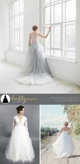 wedding dress guide different types of wedding dresses southbound